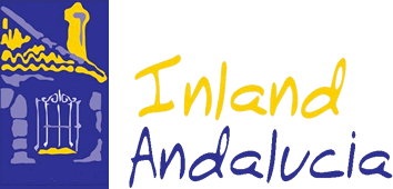 Inland Andalucia The inland Andalucia Property Specialist