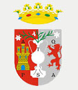 Antequera Coat of Arms
