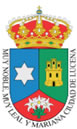 Jauja Coat of Arms