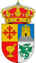 Martos Coat of Arms