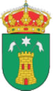 Rute Coat of Arms
